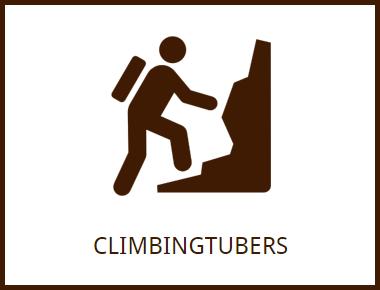 Visit Climbingtubers