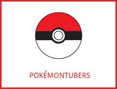Visit Pokemontubers